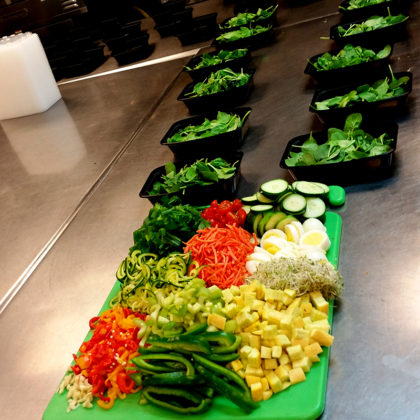 Fresh-Vegetables-4